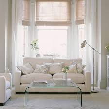 white livingroom white living space thoughts white living space thoughts white