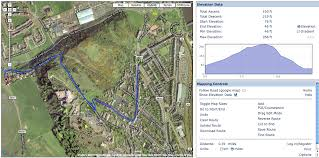 Stirling Scotland Map Climbing Archives Page 3 Of 4 The Drum Up