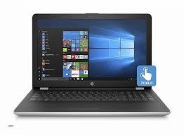 windows gadgets de bureau bureau ordi de bureau hp best of ordinateur de bureau windows 7 hp