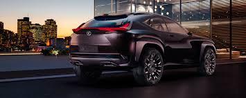 future lexus cars future concept cars lexus malaysia