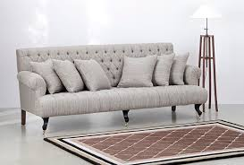 canap 2 places chesterfield canap chesterfield tissu 2 places maison la d co r tro velours 3