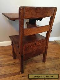 Small Child Desk Antique Child Desk Antique Furniture