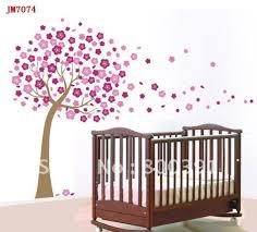 Nursery Decor Uk by Baby Room Wall Decor Uk U2013 Babyroom Club