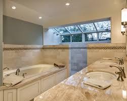 Interior Designs Cozy Small Bathroom by Small Bathroom Area Design Home Decorating Ideas Room Designs