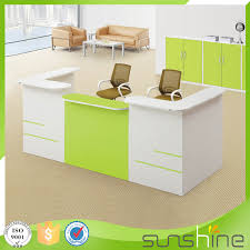 office reception desk for sale office small reception desks office small reception desks suppliers