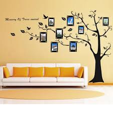 pictures wall designs awesome wall decals designs home design ideas