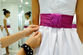 wedding dress alterations cost price list for wedding dress alterations all about wedding dress