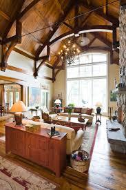 Cottage Design 50 Best The Great Room Images On Pinterest Home Living Room