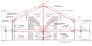 Cad Design Jobs From Home by Architectural Cad Drawings Home Design Photo