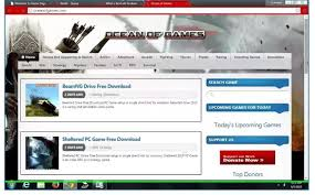 websites to download full version games for pc for free where can i download pc games other than torrent quora