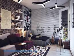 chambre theme york idee deco chambre ado fille theme york beatles theme