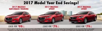 who manufactures mazda open road mazda of east brunswick new mazda dealership in east