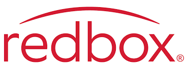 18 free redbox codes and 7 ways to get more