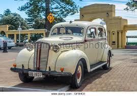 art car parade stock photos u0026 art car parade stock images alamy