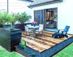 contemporary home design magazines home design magazines canada in photos amazing modern deck ideas