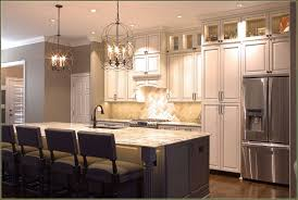 salvaged kitchen cabinets atlanta kitchen