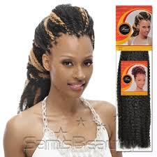 difference between afro twist and marley hair femi collection 100 kanekalon hair kinky twist braid samsbeauty