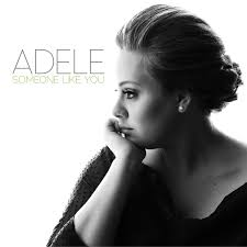 download mp3 lovesong by adele someone like you song adele wiki fandom powered by wikia