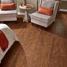 Koa Laminate Flooring Pergo Xp Hawaiian Curly Koa Laminate Flooring Reviews Carpet