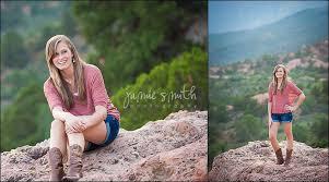 photographers in colorado springs emily s senior portraits colorado springs photographer