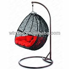 Patio Egg Chair 18 Best Beauitful Patio Furniture Images On Pinterest Swing