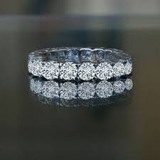 all diamond ring 2208 best bling images on rings jewelry and diamond rings