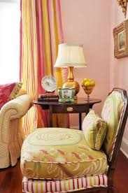 Greenville Upholstery 405 Best Beautiful Interiors Details Images On Pinterest