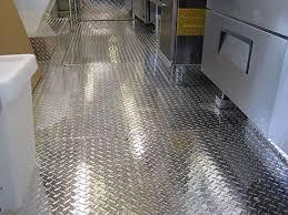 checker plate vinyl floor tiles carpet vidalondon