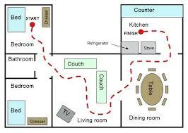 house plan search floor plan search spectacular robotics science project floor plan