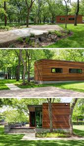 Contemporary Cabin The 25 Best Contemporary Cabin Ideas On Pinterest 1 Bedroom