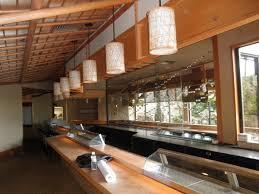 marriott waiohai beach club floor plan hospitality portfolio categories shimokawa nakamura