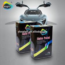 heat sensitive car paint heat sensitive car paint suppliers and