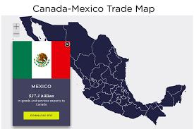 directorio comercial de empresas y negocios en mxico home cancham méxico