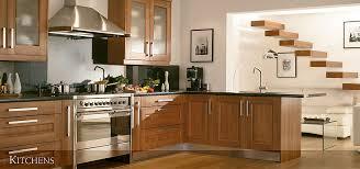 Bespoke Kitchens And Bedrooms Showrooms In Sheffield Harrogate - Kitchen bedroom design