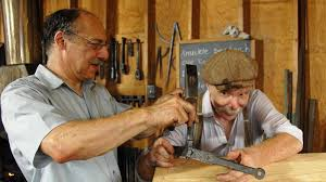 Woodworking Shows On Tv by 2016 2017 Episodes Woodwrights Shop Pbs
