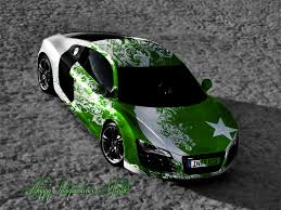 Best Pakistani Flags Wallpapers Download Images Of 14 Aug Cars Mojmalnews Com
