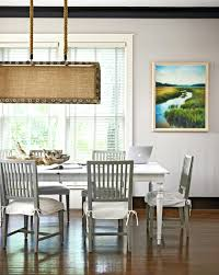 kitchen dining room decorating ideas 25 best small dining table