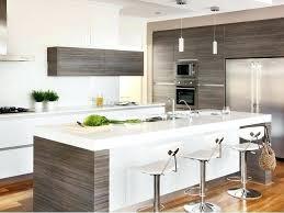simple kitchen island designs houzz kitchen islands kitchen island designs plans kitchen