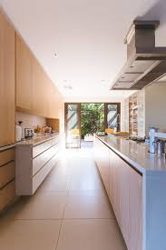 white kitchen no cabinets the 17 kitchen cabinet trends for 2020