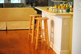 wooden bar stools target kashiori com wooden sofa chair
