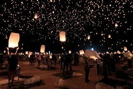 lights fest promo code rise lantern festival promo code 2018 athlone literary festival