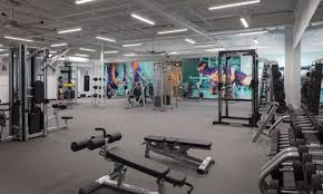 Legacy Fitness Weight Bench Campus Map Legacy Central U2022 Dallas Texas