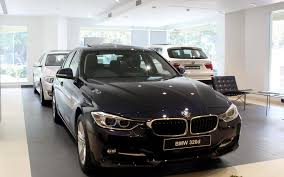 bmw car in india india showroom guggenheim lab motor and car rally in
