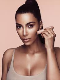 kim kardashian u0027s makeup line expected to net 14 4m in minutes u2013 wwd
