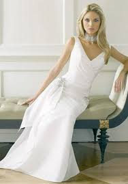 second wedding dresses 40 wedding dresses for brides 40 50 60 70 wedding