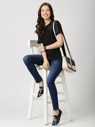 marie claire exclusive marie claire online store in india at myntra