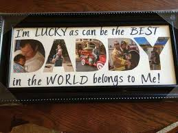 best 25 fathers day gifts best 25 fathers day ideas ideas on fathers day gifts