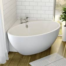 Standing Water In Bathtub The 25 Best Freestanding Bathtub Ideas On Pinterest