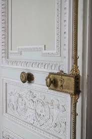 best 25 petit trianon versailles ideas on pinterest trianon