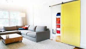 5 new home trends for 2015
